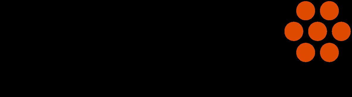 Dahrén